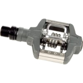 Crankbrothers - MTB Pedal Candy C