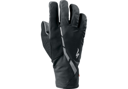 Specialized Handschuh Deflect H20 Therminal