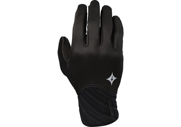 Specialized Damen Winterhandschuh Deflect