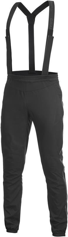 Craft Junior Performance XC Light Pants