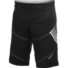 Craft Active Bike Hybrid Shorts