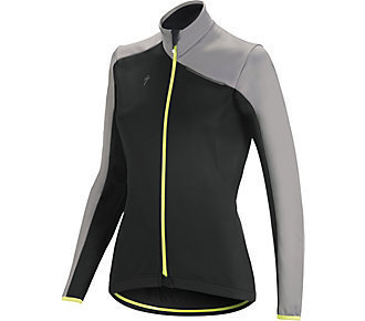 Specialized Damen Winterjacke Element Rbx Sport