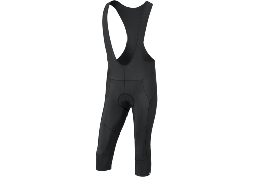 Specialized Solid Solo 3/4 Trägerhose