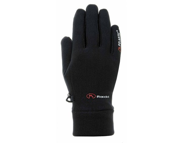 Roeckl Pino Thermo Handschuhe