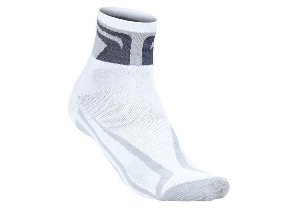 Specialized SL Expert Damen Bike Socken weiss