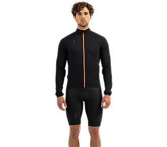 Specialized Deflect H20 Pac Jacket