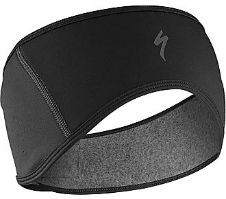 Specialized Element Headband warmes Stirnband