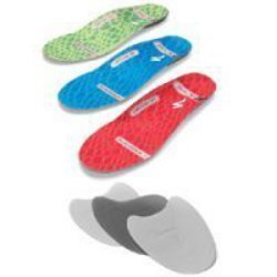 Specialized BG Footbed High Performance
