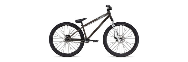 Specialized  P.26