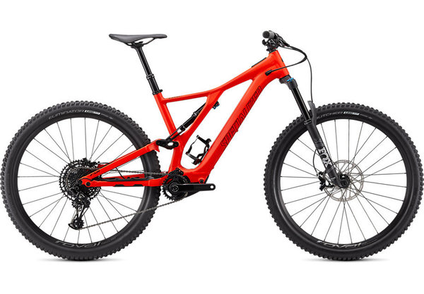 Specialized Turbo Levo SL Comp 29